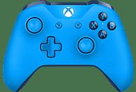 MICROSOFT Xbox Wireless Controller, Blau