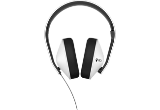 MICROSOFT Special Edition Headset Weiß