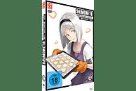 Shimoneta - Vol. 2 [DVD]