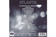 Atlantis - 20 unvergessene Hits [CD]