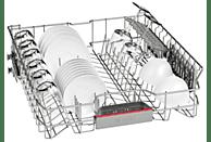 BOSCH SMU46KS01E 4 Geschirrspüler (unterbaufähig, 598 mm breit, 46 dB (A), A++)