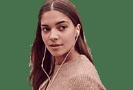 LIBRATONE Q Adapt, In-ear Kopfhörer  Weiß