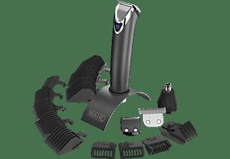 WAHL 9864-016 Stainless Steel Advanced Bartschneider