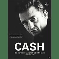 CASH: Die Autobiografie von Johnny Cash