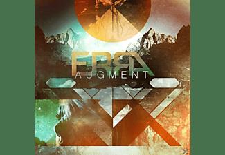 E.R.R.A. - Augment  - (Vinyl)