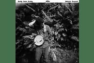 Andy Dale Petty - Fricks Lament [LP + Bonus-CD]