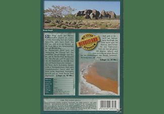 Weltweit - Australien: Der Norden DVD