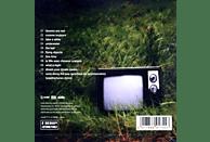 Lemongrass - Lumiere Obscure [CD]