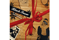 VARIOUS - black snow-totally different xmas comp. [CD]