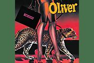 Oliver Cheatham - The Boss [CD]