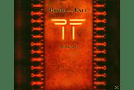 Pride  Fall - Paragon [5 Zoll Single CD (2-Track)]