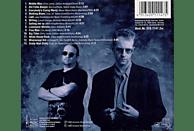 Steve Baker, Chris Jones - Everybody's Cryin' Mercy [CD]