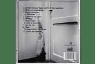No Shame - Ironic Day [CD]
