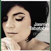 Jasmin / David Klein Orchester Tabatabai - Eine Frau (Vinyl) [Vinyl]
