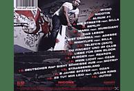 Niconé - Nicotin [CD]