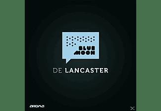 De Lancaster - Blue Moon  - (CD)