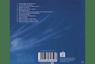 Dieter Thomas Kuhn, Dieter Thomas & Band Kuhn - Musik Ist Trumpf [CD]