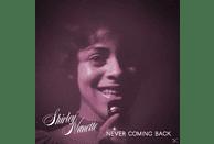 Shirley Nanette - Never Coming Back [Vinyl]