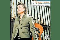 Mckinley Black - Beggars, Fools And Thieves [SACD Hybrid]