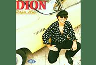 Dion - Deja Nu [CD]
