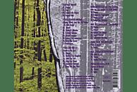 Todsharow - Komponisten-Portrait-Serie... [CD]