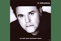 Ic Falkenberg - So Nah Vom Nächsten Meer [CD]