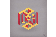 Plaid - Scintilli [CD]
