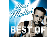 Mark Medlock - Best Of [CD]