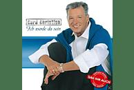 Gerd Christian - Ich Werde Da Sein [CD]