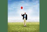 Sid Selvidge - I Should Be Blue [CD]