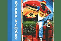 Alpha Blondy - Apartheid Is Nazism [CD]