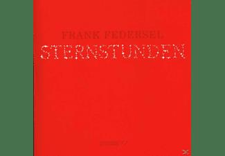 Frank Federsel - Sternstunden  - (CD)