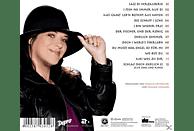 Nicki - Passt Scho! [CD]