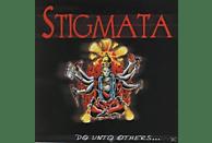 Stigmata - Do unto others.. [CD]