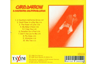 Chris Darrow - A Southern California Drive [CD]