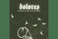 Bohren & Der Club Of Gore - Dolores (Jewel) [CD]