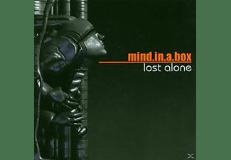 pixelboxx-mss-71849837