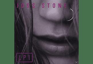 Joss Stone - Joss Stone - LP1  - (CD)