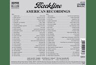 VARIOUS - Backline Vol.185 [CD]