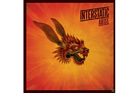 Interstatic - Arise [CD]
