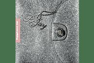 P-jay - My Everything [CD]