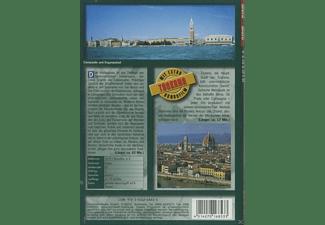 Venedig- Weltweit DVD