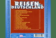 VARIOUS - Saar Und Saarland [CD]