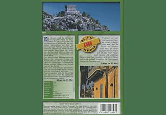 Mexiko - Weltweit DVD