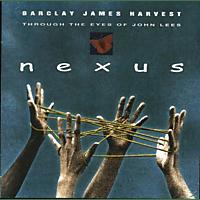 Barclay James Harvest Through - Nexus [CD]