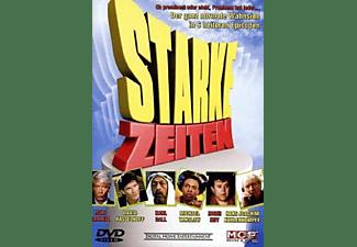 Starke Zeiten DVD