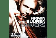 Armin Van Buuren - shivers [CD]