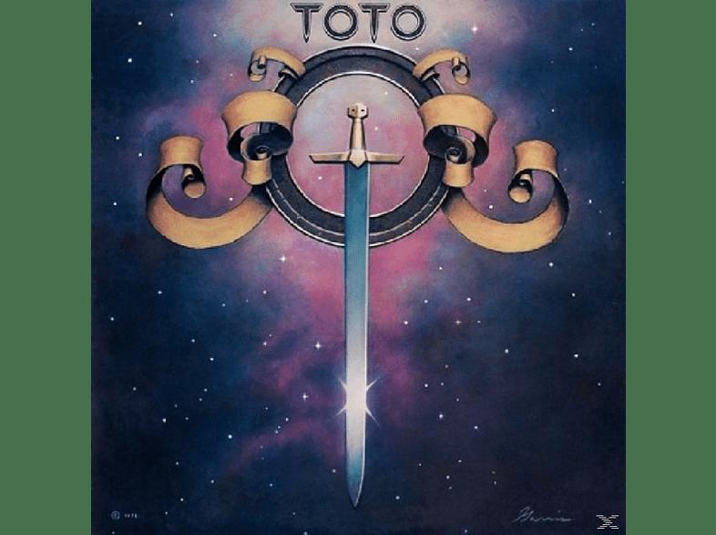 Toto - Toto-Collectors Edition- [CD]