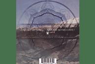 Silverstein - Transitions [CD]