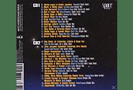 VARIOUS - space ibiza on tour [CD]